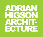 Adrian Higson Architecture