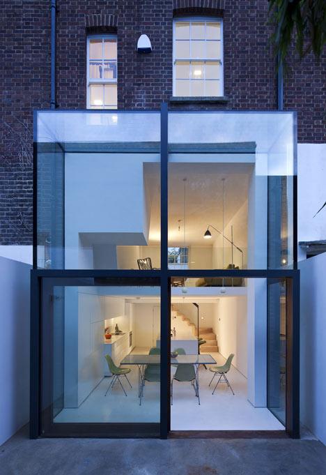 Hoxton-House-1