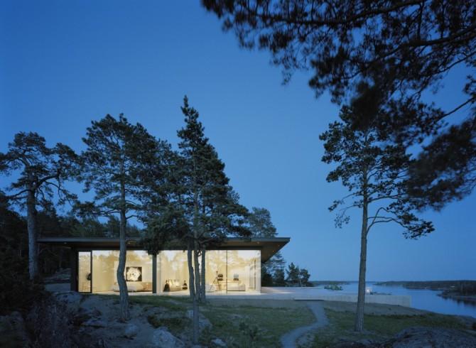 villa-verby-john-robert-nilsson-arkitektkontor_8097_q4-ny-1000x732